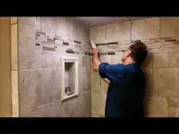 how to caulk shower and bathroom inside corners seal and waterproof your shower step by step