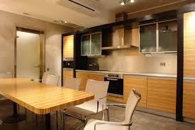 interior commercial kitchen lighting custom. Interior Commercial Kitchen Lighting Custom E
