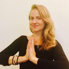 Eva Finch Yoga - Photos   Facebook