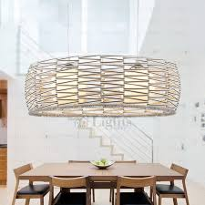 large pendant lighting. Large Pendant Lighting L