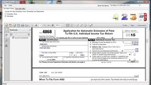 Financial And Tax Records Dealing With Clutter Federal Income ...