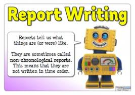 Writing Newspaper Reports KS  and KS    Narrative Lesson Ideas and     Pinterest