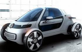 презентация на тему Автомобили будущего  Реферат презентация на тему Автомобили будущего