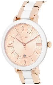Наручные <b>часы FOSSIL</b> ES4588 — купить по выгодной цене на ...