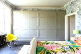 fitted bedrooms small rooms. Fitted Bedroom Furniture For Small Rooms Bedrooms Large  Size Of