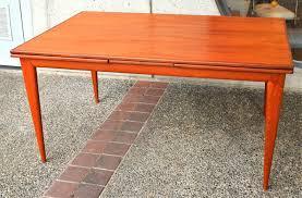 Teakholz Esstisch Tisch Gebraucht Ebay Garten Benedicthouseorg