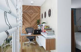 small office decoration. Small Office Designs And Decorating Ideas Decoration I