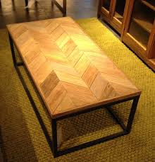 Clairemont Coffee Table Clairemont Coffee Table Zyinga Crate Barrel Coffee Table Lucnex