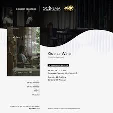 Kulay Media Design Studio Inc Qcinema2019 Hashtag On Twitter