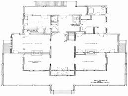 historic house plans. Two Story Victorian House Plans Beautiful Luxury Home Floor Historic