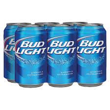 16 Ounce Bud Light Bud Light Beer Walgreens