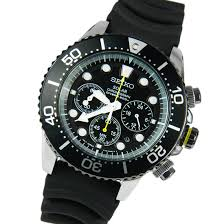 ssc021p1 seiko solar chronograph diver watch seiko ssc021p1 solar chronograph watch seiko solar chronograph watch