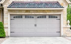 secure garage door openerBest Garage Door Security Measures 9 Ways to Keep Your Home Safe