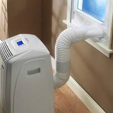 grow room air conditioner.  Conditioner And Grow Room Air Conditioner