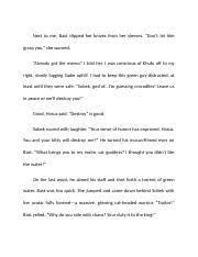 soc racial and ethnic groups ashford university page 3 pages soc 308 racial ethnic groups essay docx