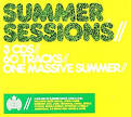 Ministry of Sound: Summer Sessions
