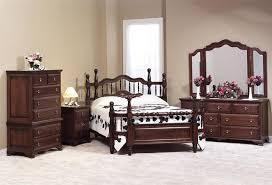 dark cherry wood bedroom furniture sets. Emejing Wooden Furnitures Set Gallery - Liltigertoo.com . Dark Cherry Wood Bedroom Furniture Sets T