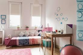 Ideen Für Die Wandgestaltung Im Jugendzimmer Alpina Farbe Einrichten