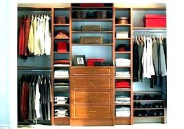 home depot closet organizers do yourself does home depot install building closet organizers do it yourself diy closet organizer ana white