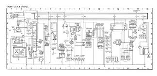 re wiring diagram images pickup re engine diagram likewise 92 toyota pickup wiring harness diagrampickupcar diagram
