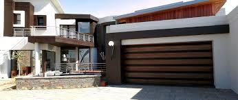 garage doors door zone sa