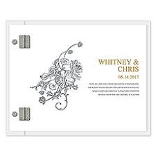 Wedding Guest Books The Knot Shop