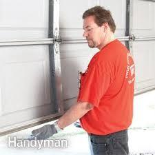 install garage door openerHow to Install a Garage Door Opener  Family Handyman