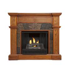 cartwright mission oak corner flat wall gel fuel for perfect corner fireplace tv stand