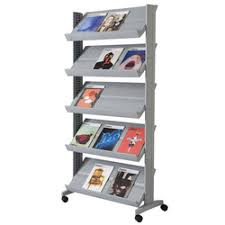 magazine rack office. magazine rack office i