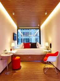 hotel room lighting. Hotel Room Lighting. Lighting B H