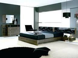 Ultra modern bedroom furniture Modernized Ultra Modern Bed Download This Picture Here Ultra Modern Bedroom Furniture Pinterest Ultra Modern Bed Download This Picture Here Ultra Modern Bedroom