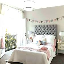 bed room pink. Contemporary Pink Elegant Pink And Gray Bedroom Grey Ideas  Best  With Bed Room Pink