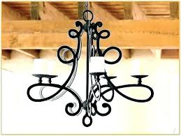 round candle chandelier wrought iron candle chandelier candle chandelier round wrought iron candle chandelier candle chandelier