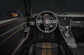 2018 porsche 911 turbo s. contemporary 911 5  8 in 2018 porsche 911 turbo s