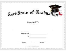 Diploma Wording Graduation Diploma Wording 11 Templates Gorapia Templates