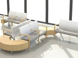 contemporary waiting room furniture. simple contemporary large size of furnituremedical office chairs waiting room contemporary  photo on medical intended furniture