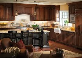 best kitchen lighting. best kitchen lighting fixtures