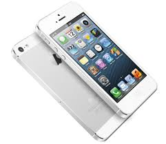 Free iPhone 5 tomorrow only Best Buy will give you an iPhone 5