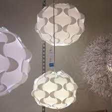 ikea lighting bedroom.  bedroom bedroom lighting  ikea to lighting e