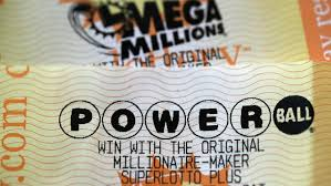 This Is What You Can Buy If You Win The 1 Billion Lottery