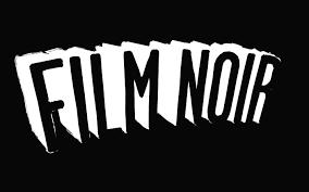 my twenty five top film noirs acirc twenty four frames film noir black
