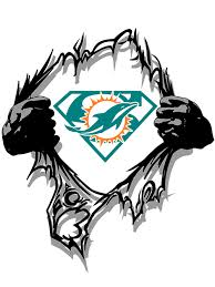 Download and use them in your website, document or presentation. Miami Dolphins Png Free Miami Dolphins Png Transparent Images 31190 Pngio