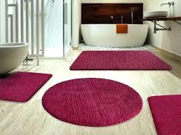 purple bathroom rugs plum bath rug purple bathroom rug large rugs coffee tables plum bath stardust purple bathroom rugs