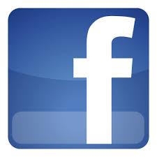 facebook-icon-logo-vector - Pequea Township