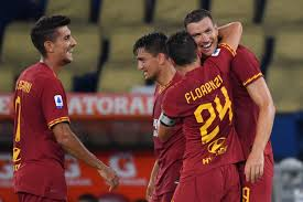 Genoa-Roma: pronostico, quote, scommesse 19/01/20