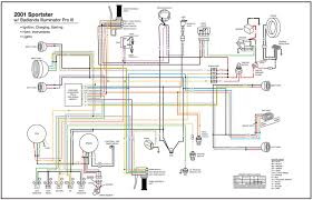 ignition coil wiring diagram lx470 ignition wiring diagrams