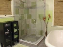 Unique Images Of Bathroom Designs For Small Bathrooms Nice Design - Bathrooms gallery