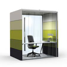 office privacy pods. air3 acoustic mini office pod orangebox httpwwwapresfurnitureco privacy pods