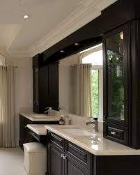 Unusual Bathroom Furniture Bathroom Vanity Ideas Vanities And Unique Listed In Cabinets Unusual Furniture O