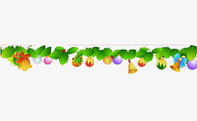 christmas ornament border.  Ornament Christmas Ornament Border Ornament Clipart Christmas Christmas Decoration  PNG Image And Clipart Intended Border C